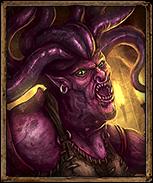 Grendels mother avatar
