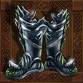 Bramble Boots II.png