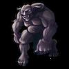 Cave Ogre.png