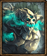 Grantheirmurinn avatar