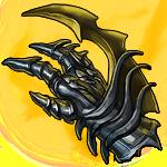 Blade Bracers