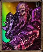 Heimdallr avatar