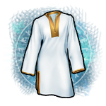 Blessed Tunic