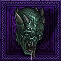 Grendel's Head.png