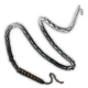 Lobster Hook Whip.png