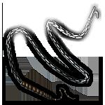 Lobster Hook Whip