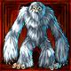 Elite Snow Troll.png