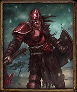 Erik the red avatar