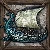 Leviathan Ship.png