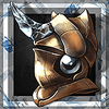 Crystalline Helm.png
