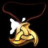 Odin's Horn Medallion.png