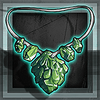 Silver Amulet.png