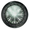 Compass Shield.png