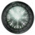 Compass Shield