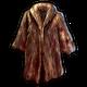 Fur Coat.png