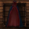 Rogue Cloak.png