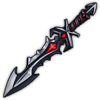 Dark Lord Sword.png