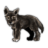 Wolf Puppy.png
