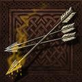 Noxious Arrows.png