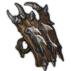 Rustblade Shield.png