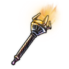 Torch.png