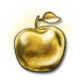 Golden Apple of Youth.png