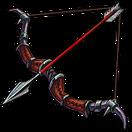 Crimson Greatbow