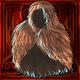 Elite Mammoth Cloak.png