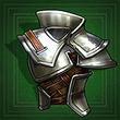 Armor of Erik.png