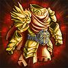 Godsteel Armor.png