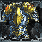 Legendary Wild Champion Armor.png
