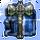 Earthheart Hammer