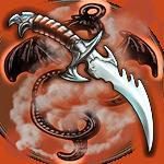 Forsaken Dagger