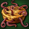 Octopus Pie.png