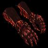 Darkrider Gauntlets.png