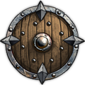 Drakkar Shield.png