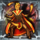 Legendary Flameweaver