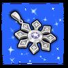 Snowflake Pendant.png