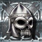 Legendary Skullhelm.png