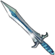 Sword of Winter.png