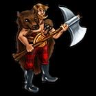 Bear Guardian.png