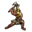 Berserker Chief