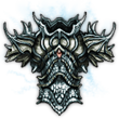 Serpent Skin Armor.png