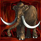 Elite War Mammoth.png