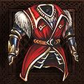 Audacious Armor.png