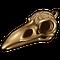 Raven Pendant.png