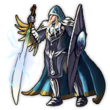 Grove Knight