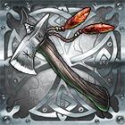 Legendary Rune Chiseled Axe.png