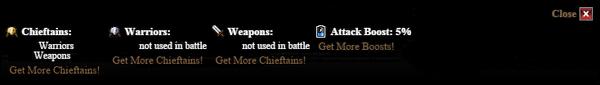 Battletips