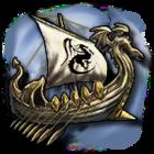 Hero's Warship.png